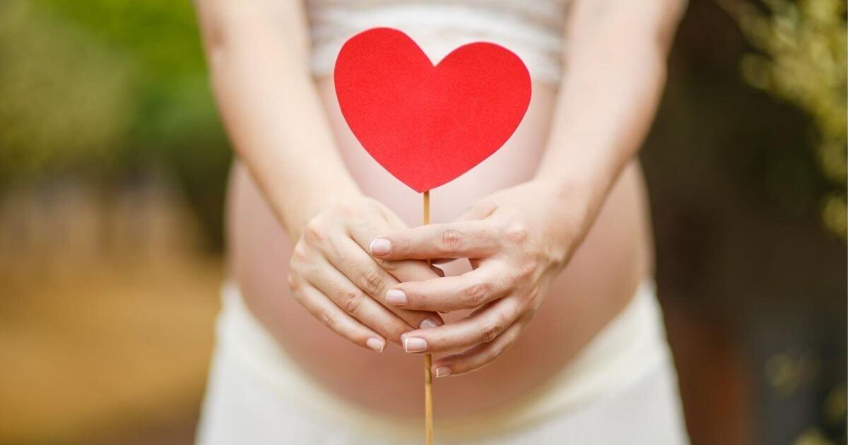 妊婦さんが必ずもらえる無料プレゼントキャンペーン