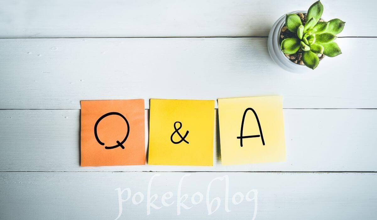 オイシックスのお試しセットに関するQ&A